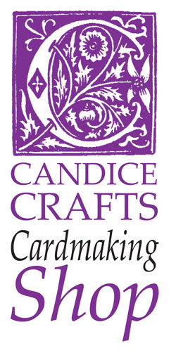 cardmaking shop ID